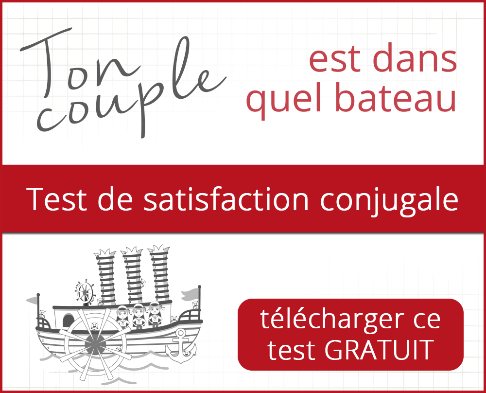 test satisfaction conjugale en duel ou en duo valerie sentenne intello sexologue coach de couple stephane lecault artiste videaste