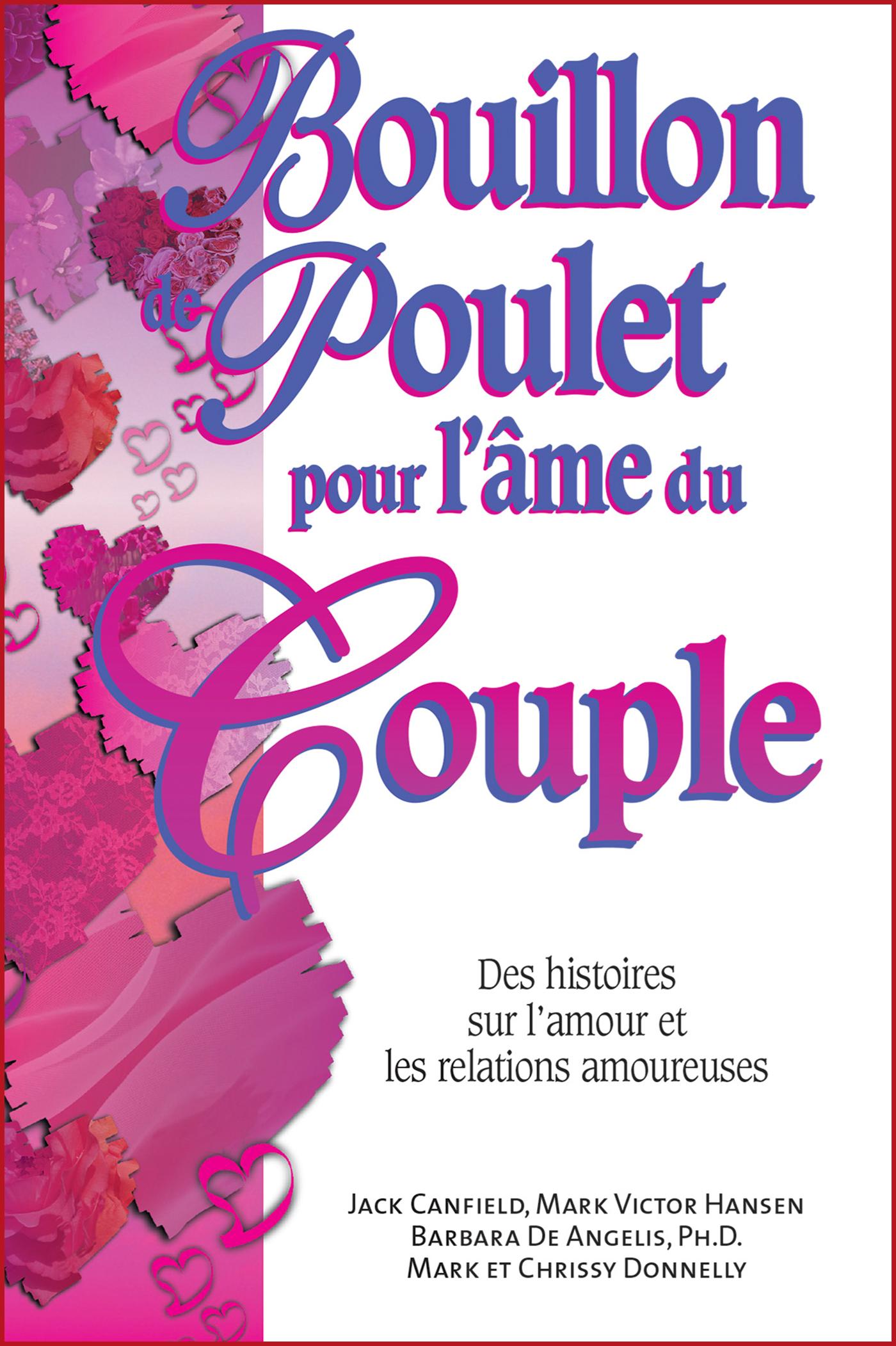 bouillon de poulet pour l ame du couple livre en duel ou en duo valerie sentenne intello stephane lecault artiste couple