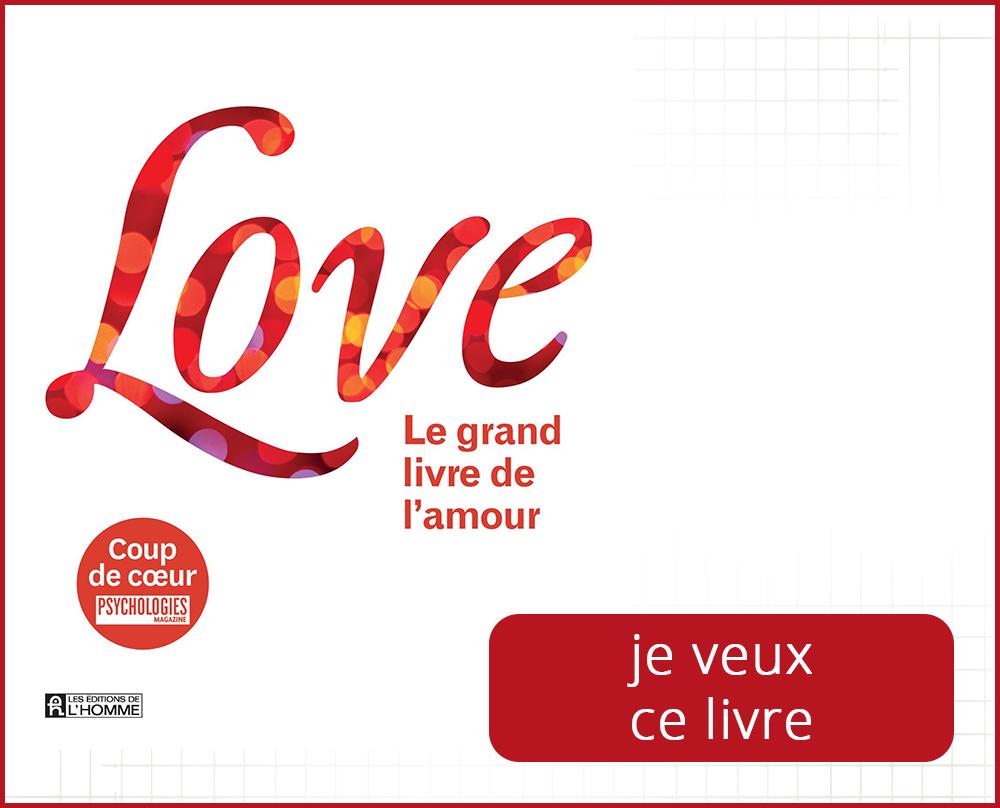 love grand livre sur amour en duel ou en duo valerie sentenne intello sexologue coach de couple stephane lecault artiste videaste
