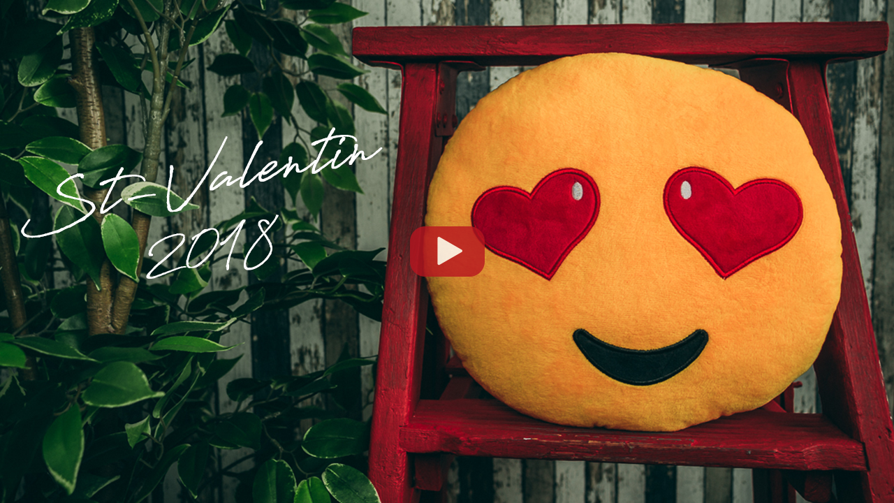 5 façons de célébrer l'amour tout au long de l'année outils pour couple valerie sentenne stephane lecault