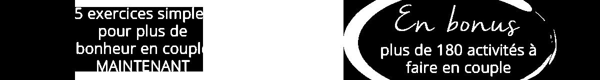 ebook gratuit voyage au coeur du couple en duel ou en duo valerie sentenne intello sexologue coach couple stephane lecault artiste videaste