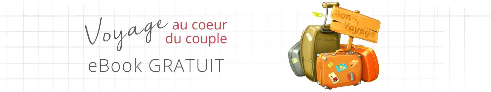 voyage au coeur du couple ebook gratuit en duel ou en duo valerie sentenne intello stephane lecault artiste