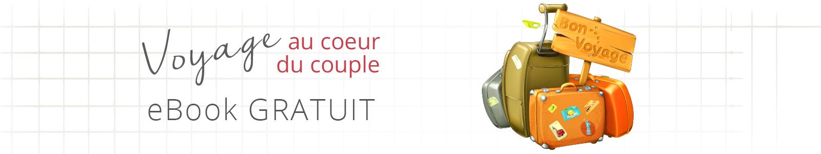 voyage au coeur du couple ebook gratuit en duel ou en duo valerie sentenne intello stephane lecault artiste