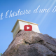 blog histoire boite en quete de sens outils pour couple