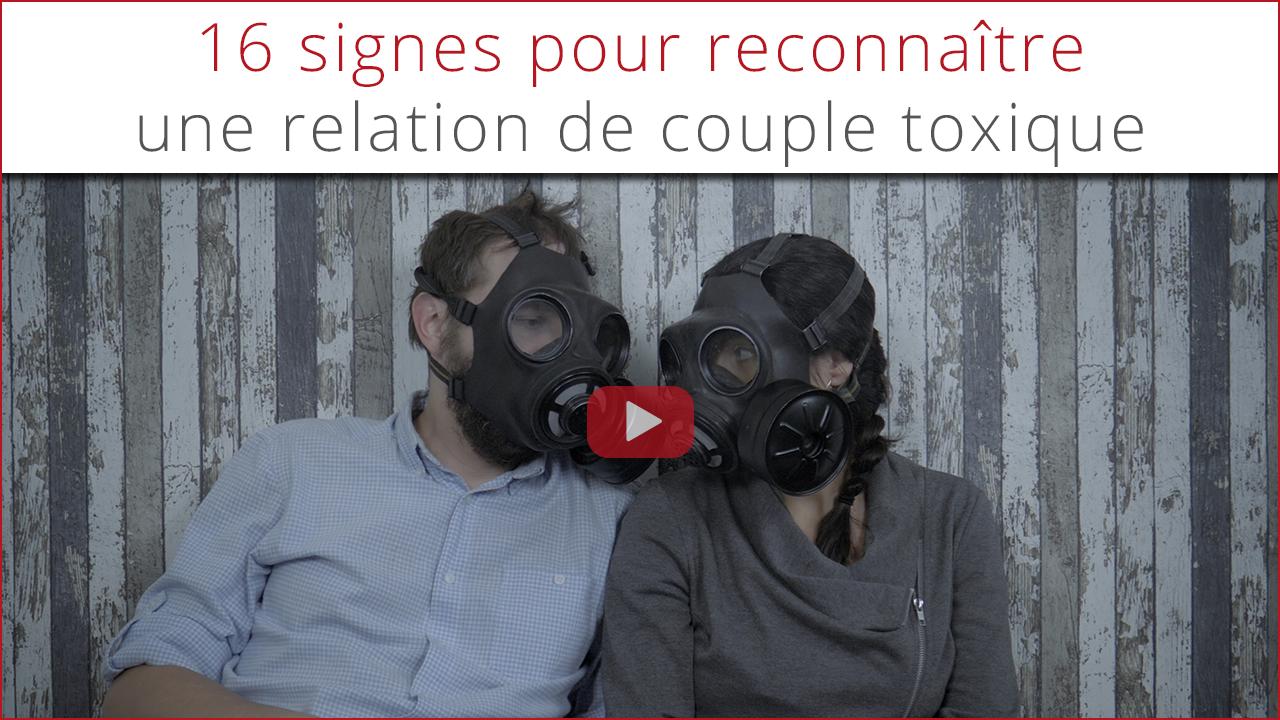 16 signes pour reconnaître une relation de couple toxique blog
