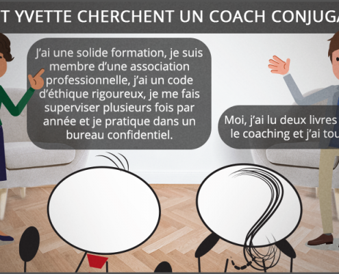 comment choisir son coach conjugal 9 criteres