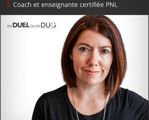 isabelle pare coach conjugal coaching de couple