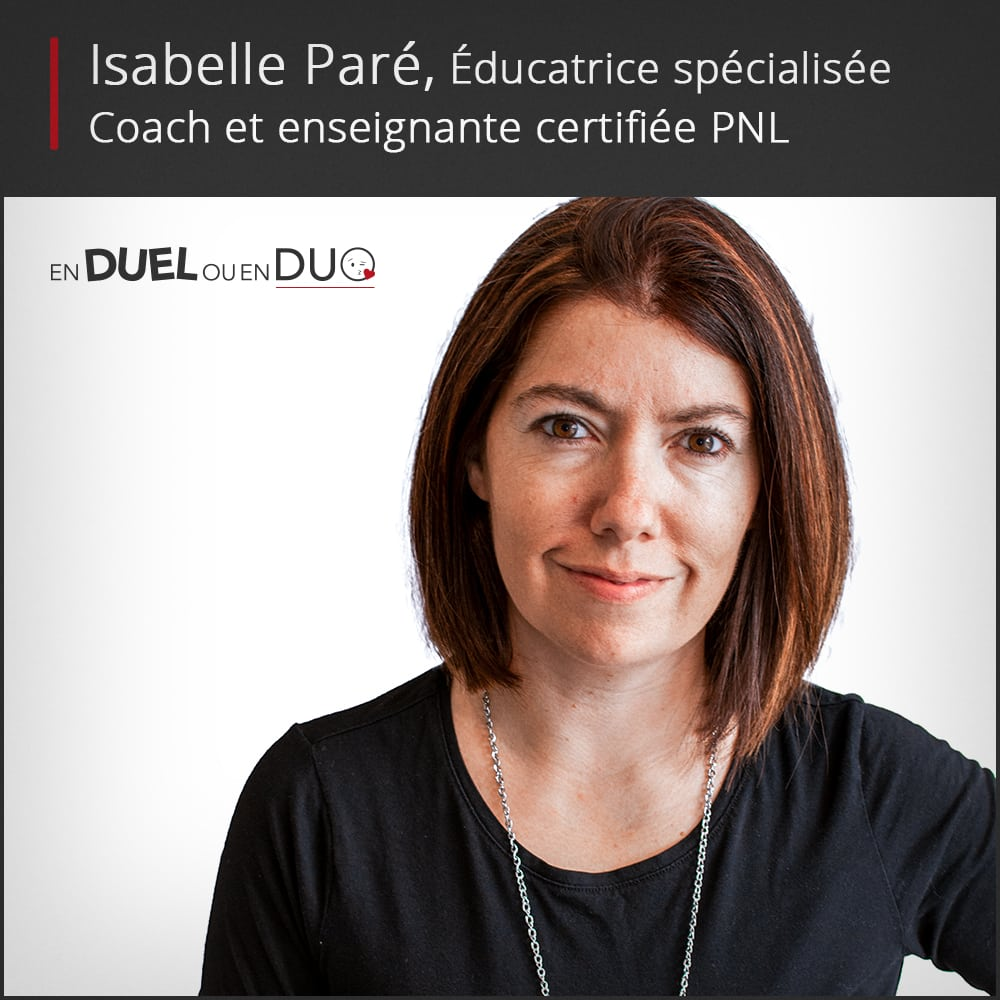 isabelle pare coach conjugal coaching de couple