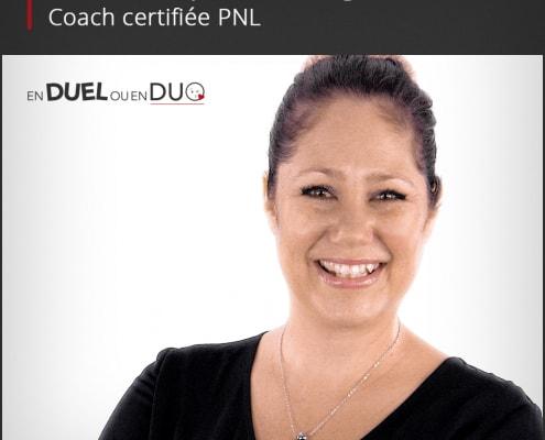 valerie impala belanger coach conjugal coaching de couple