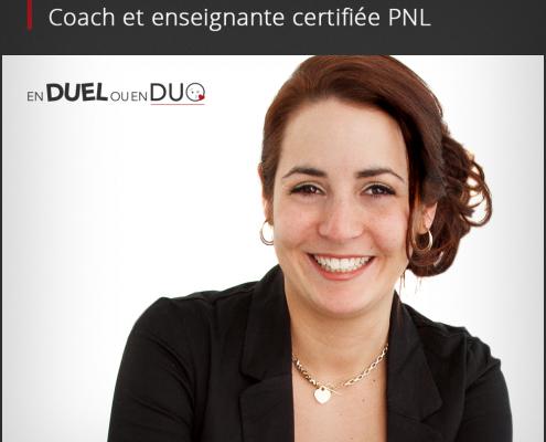 valerie sentenne coach conjugal coaching de couple sexologie