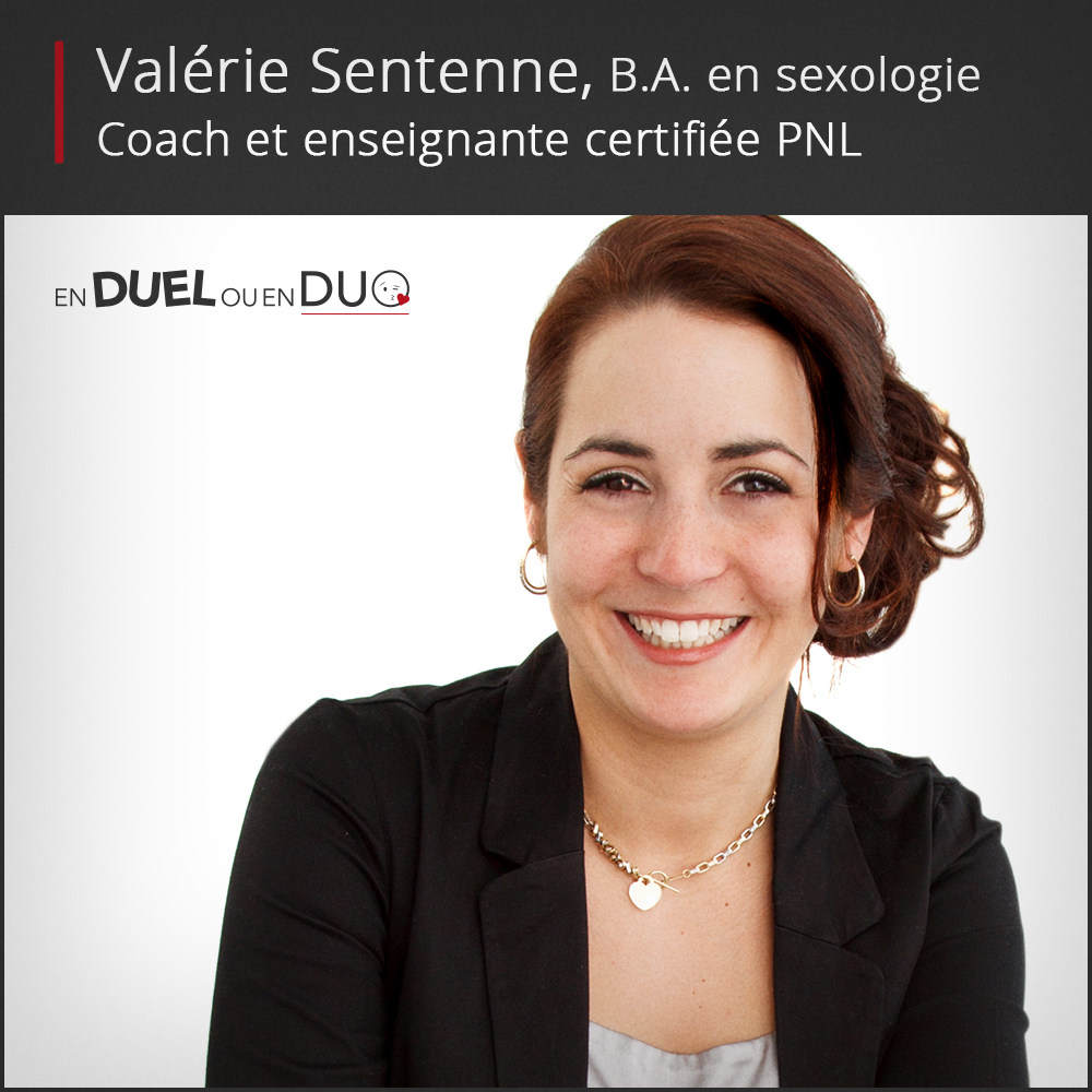 valerie sentenne coach conjugal coaching de couple sexologie
