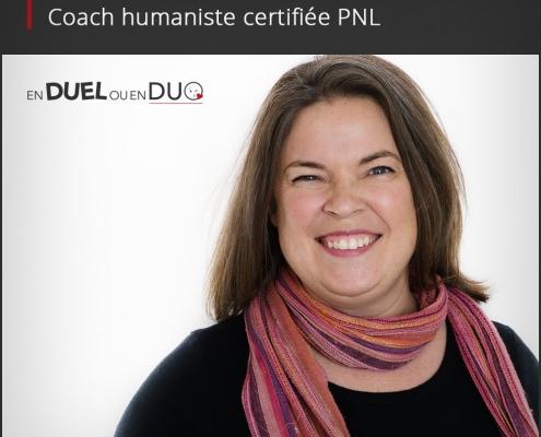 amelie arsenault coach conjugal coaching de couple