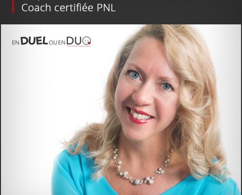 any levasseur coach conjugal coaching de couple