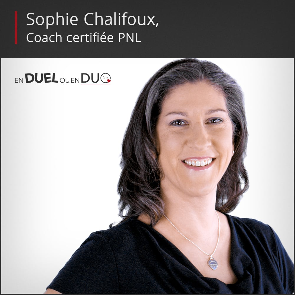 sophie chalifoux coach conjugal coaching de couple
