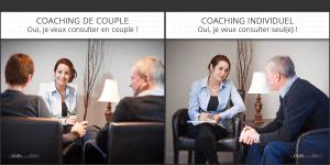 prendre un rendez-vous en coaching