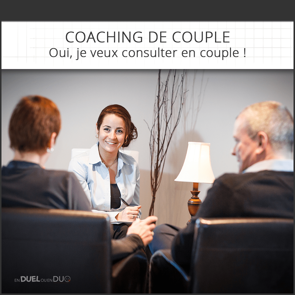 services de coaching en coaching de couple