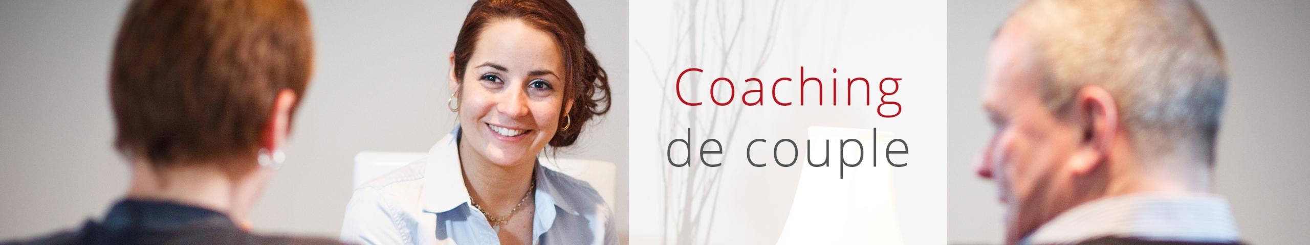 coaching de couple
